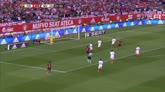 23/05/2016 - Barcellona-Siviglia 2-0