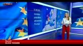 23/05/2016 - Skywall, l'ondata populista che attraversa l'Europa