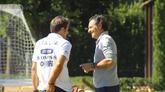 23/05/2016 - Trattativa ben avviata: Prandelli vicino alla Lazio