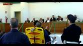 23/05/2016 - Omicidio Ciro Esposito, attesa per la sentenza