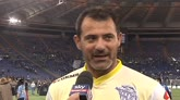 "23/05/2016 - Stankovic: ""Rimango sicuramente all'Inter"""