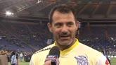 """23/05/2016 - Stankovic: """"Rimango sicuramente all'Inter"""""""