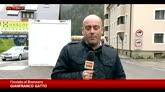 24/05/2016 - Brennero, attesi in giornata 80 nuovi agenti austriaci