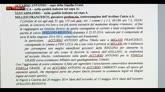 24/05/2016 - Calcio e camorra, sospetti su altre partite di serie B