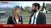 """24/05/2016 - Legale De Santis: """"Sentenza che ci delude"""""""