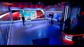 24/05/2016 - Elezioni comunali Milano, il confronto su Sky TG24
