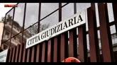 24/05/2016 - Milano, nuovo arresto per l'immobiliarista Danilo Coppola