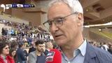 24/05/2016 - Nazionale piloti, a Montecarlo c'è anche Claudio Ranieri