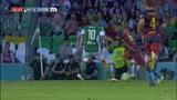 25/05/2016 - La Juve piomba su Dani Alves e Mascherano