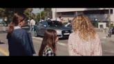 26/05/2016 - JUILLET AOÛT - il trailer