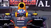 26/05/2016 - GP Monaco, il meglio delle libere del giovedì