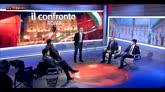 26/05/2016 - Roma verso il voto: il confronto tra i candidati