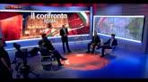 26/05/2016 - Comunali, Roma verso il voto: il confronto su SkyTG24