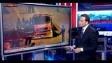 27/05/2016 - Buche d'Italia, le segnalazioni arrivate a Sky TG24