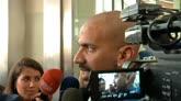 """27/05/2016 - Veron: """"L'Inter ha solo bisogno di tempo per lavorare"""""""
