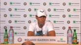 27/05/2016 - Parigi perde il suo re: Nadal si ritira dal Roland Garros