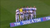 28/05/2016 - Inter, rosa sotto esame in attesa del ritiro