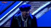28/05/2016 - Addio a Giorgio Albertazzi, il mondo del teatro in lutto