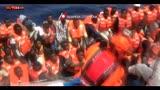 29/05/2016 - Migranti, l'Europa chiede all'Italia nuove strutture