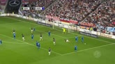 29/05/2016 - Amichevole, Germania-Slovacchia 1-3