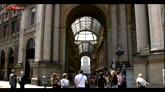 30/05/2016 - Milano, i conti  del Comune alla vigilia del voto