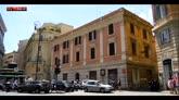 30/05/2016 - Debito di Roma: una storia infinita