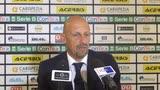 """31/05/2016 - Spezia, Di Carlo: """"Il Trapani è favorito"""""""