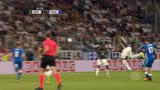 31/05/2016 - Italia, i dubbi di Conte per la scelta dei 23 azzurri