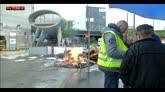 31/05/2016 - Francia, da oggi scioperi nel settore dei trasporti