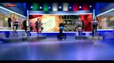 31/05/2016 - Confronto Sky TG24 Roma: quanto spenderete per le buche?