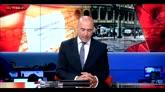 31/05/2016 - Confronto Roma: come ripianare il debito della capitale?