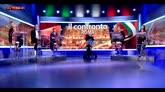 31/05/2016 - Candidato sindaco Roma: la vostra dichiarazione dei redditi?