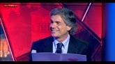 31/05/2016 - Domande incrociate: la domanda di Giachetti a Marchini