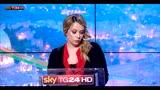 31/05/2016 - Confronto Sky TG24 Roma: il piano sicurezza dei candidati