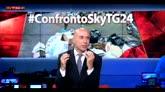 31/05/2016 - Confronto Roma: la vostra idea per la gestione dei rifiuti