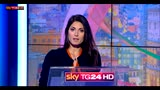 31/05/2016 - Confronto Sky TG24 Roma: chi appoggerete al ballottaggio?