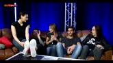 01/06/2016 - Audizioni X Factor a Torino, debutta la nuova giuria
