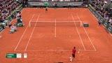 03/06/2016 - Djokovic-Murray, al Roland Garros sarà vincitore inedito