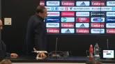 04/06/2016 - Berlusconi frena, settimana prossima sarà decisiva