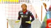 04/06/2016 - Sport Tech Cagliari: spazio alla neopromossa in Serie A