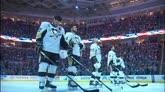 07/06/2016 - Stanley Cup, Gara-4: roba da veri rocchettari
