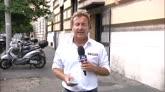 07/06/2016 - Totti in campo fino al 2017, poi un futuro da dirigente