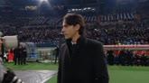 07/06/2016 - Girandola panchine, Inzaghi riparte da Venezia