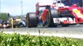 08/06/2016 - F1: il Gp del Canada in esclusiva su Sky Sport HD
