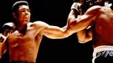 """09/06/2016 - Benvenuti: """"Ali era il campione dei poveri e dei bisognosi"""""""