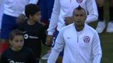 11/06/2016 - Cile-Bolivia 2-1