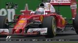 13/06/2016 - F1, GP Canada: Vettel può ancora giocarsi il mondiale