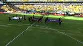 13/06/2016 - Ecuador-Haiti 4-0