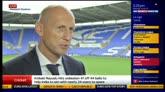 13/06/2016 - Jaap Stam è il nuovo allenatore del Reading