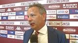 """13/06/2016 - Mihajlovic: """"Al Torino solo giocatori ambiziosi"""""""